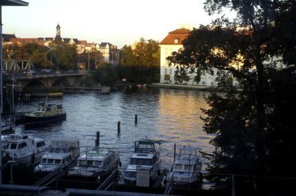 Treffen Berlin Herbst 2013 0-_DSC6861 (Groß)
