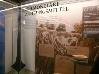 Ausstellung 10.2015 2 (Large)
