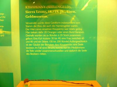 Ausstellung 10.2015 Wien 5 (Large)
