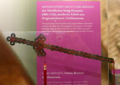 Ausstellungen 10.2015 Wien 6 (Large)