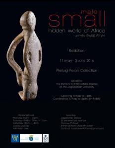 Ausstellung 2016 pieroni Ausstellung 2016 (Large)