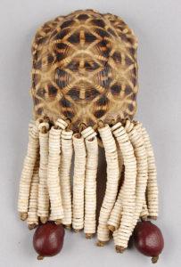 Artikel 2016 Klusm Abb-4b-brit-museum-namibia-af196218-1-puderbehaelter